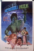 Bride of the Incredible Hulk